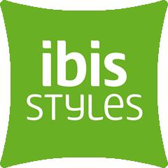 PULLMAN & IBIS STYLES BANDUNG GRAND CENTRAL
