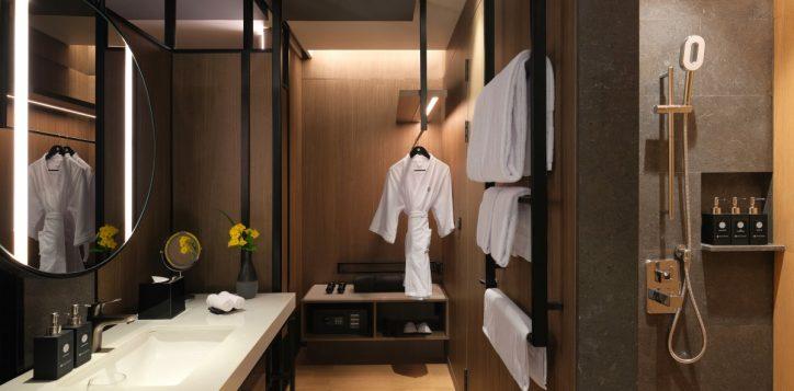 bathroom-deluxe-executive-gfdd0340-3