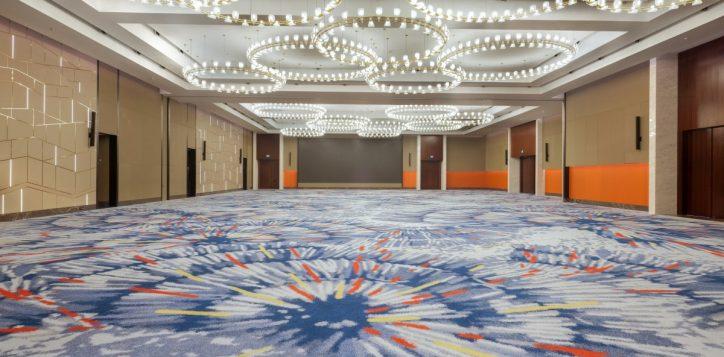 grand-ballroom-gfdd0181-2