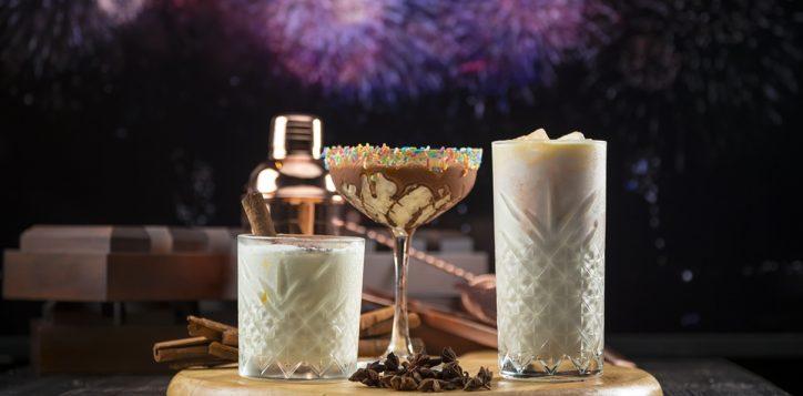 cocktails-pullman-bandung-03-1200-x-675-2