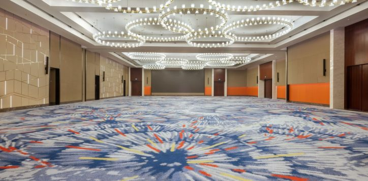 grand-ballroom-gfdd0181-2-2
