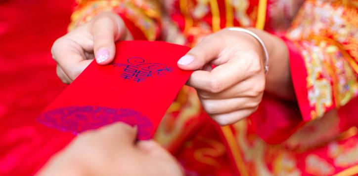 grand-ballroom-chinese-set-menu-pkg-2