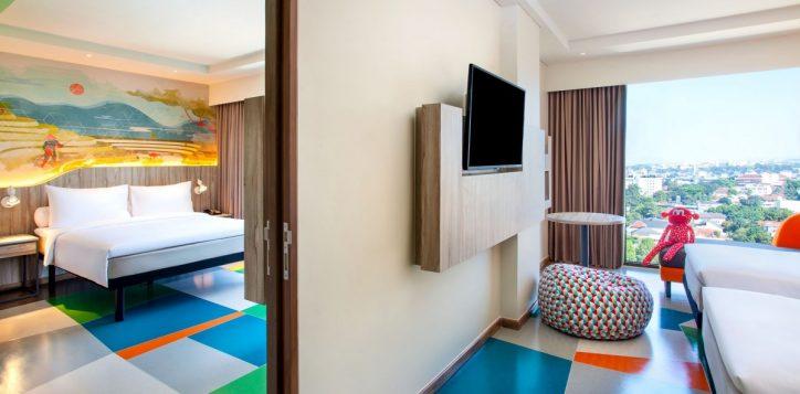 ibis-style-bandung-family-room-2-2