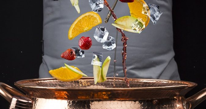 punch-cocktail-2