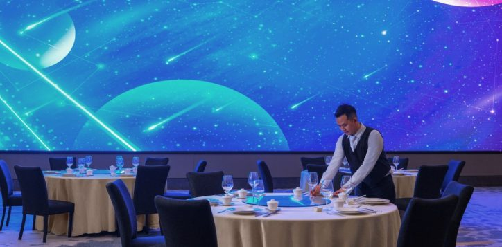 round-table-with-heartist-gfdd0538-2-2