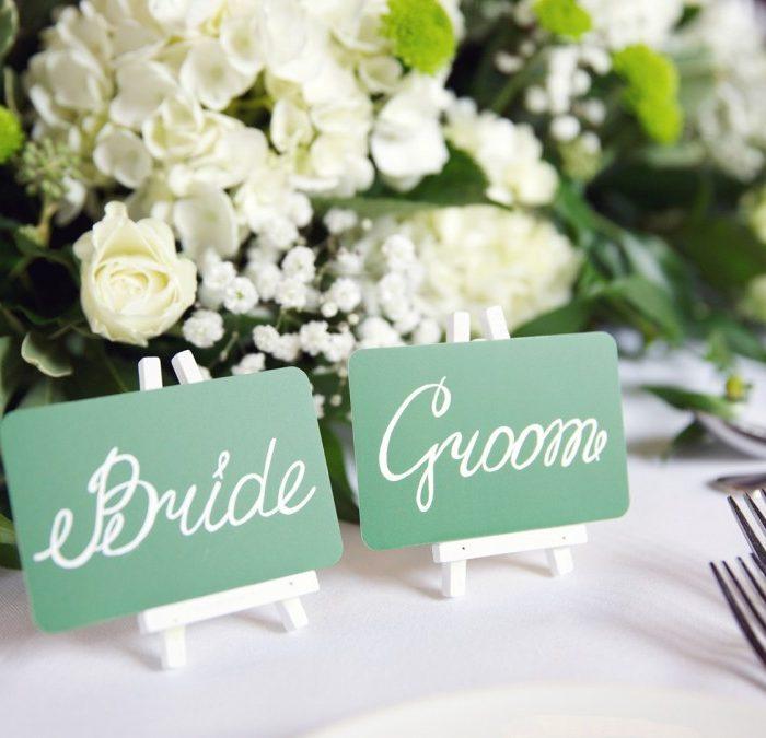 paket-pernikahan-stan-grand-ballroom