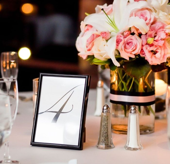 paket-pernikahan-stall-junior-ballroom