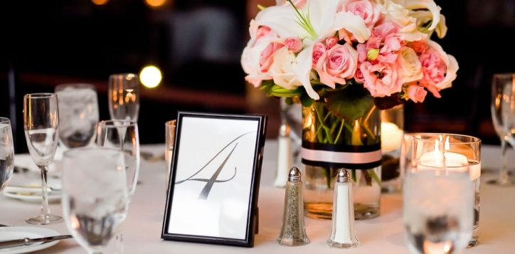junior-ballroom-wedding-stall-2