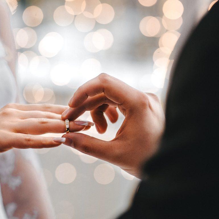 penawaran-pesta-pernikahan