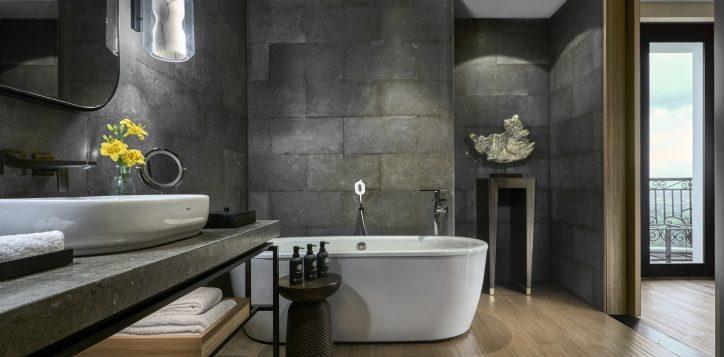 suite-bathroom-1-2
