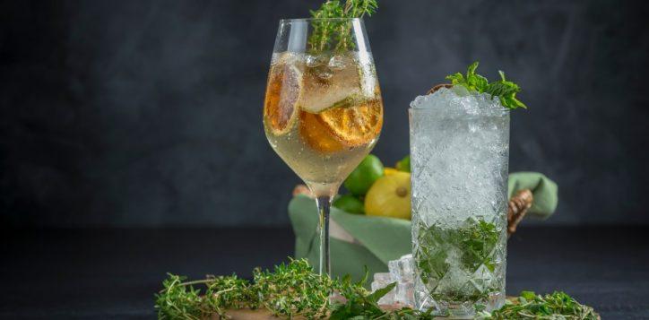mojito-_-gin-tonic-pullman-bandung-04-2