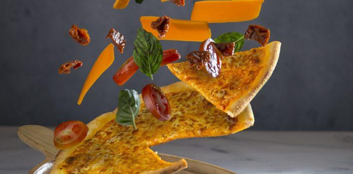pizza2-1920-x-1080-2