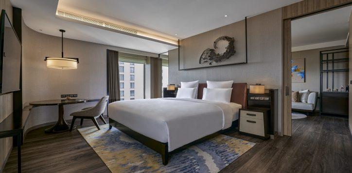 pullman-suite-bedroom-2-2