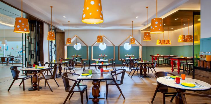 ibis-styles-streats-restaurant-3