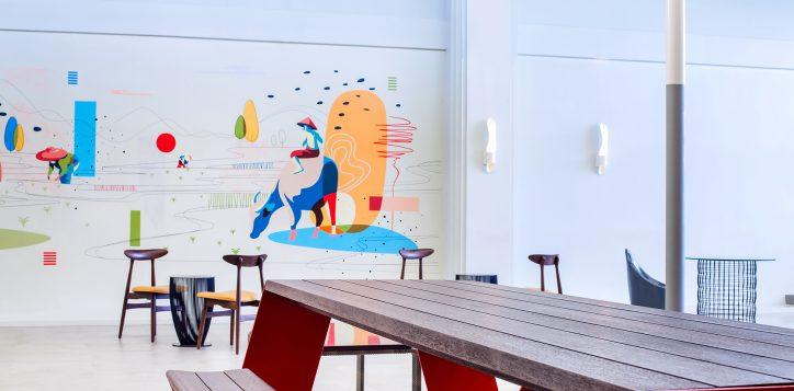 ibis-styles-streats-restaurant-outdoor-2-2