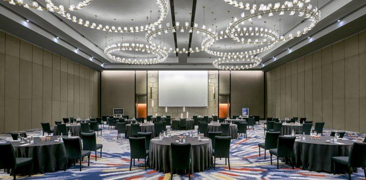 grand-ballroom-round-table-1-2