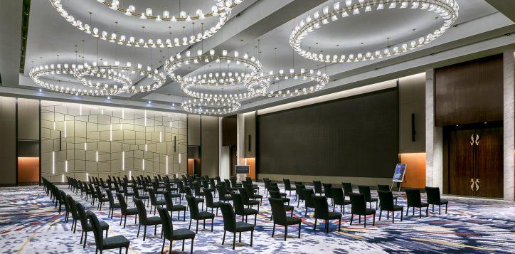 grand-ballroom-theater-setup-1-2