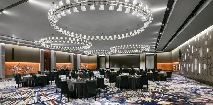 jballroom-roundtable-1-2